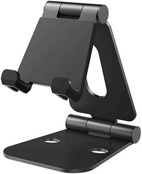 Nulaxy iPad&iPhoneスタンド