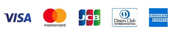 産経オンライン英会話Plus 支払い対応可能なクレジットカード