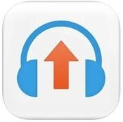 英語リスニング学習アプリ「ListenUp - 英語リスニングチャレンジ」