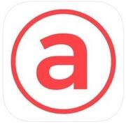 英語学習アプリ「abceed」