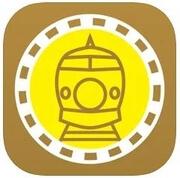 TOEIC単語帳アプリ「金のフレーズ2」
