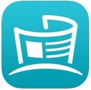 英語リーディング学習アプリ「ざっくり英語ニュース!StudyNow」